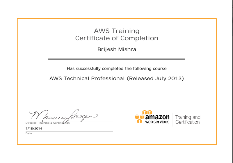 aws_technical_certificate